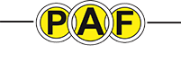 PAF Highways & Traffic Safety Ltd